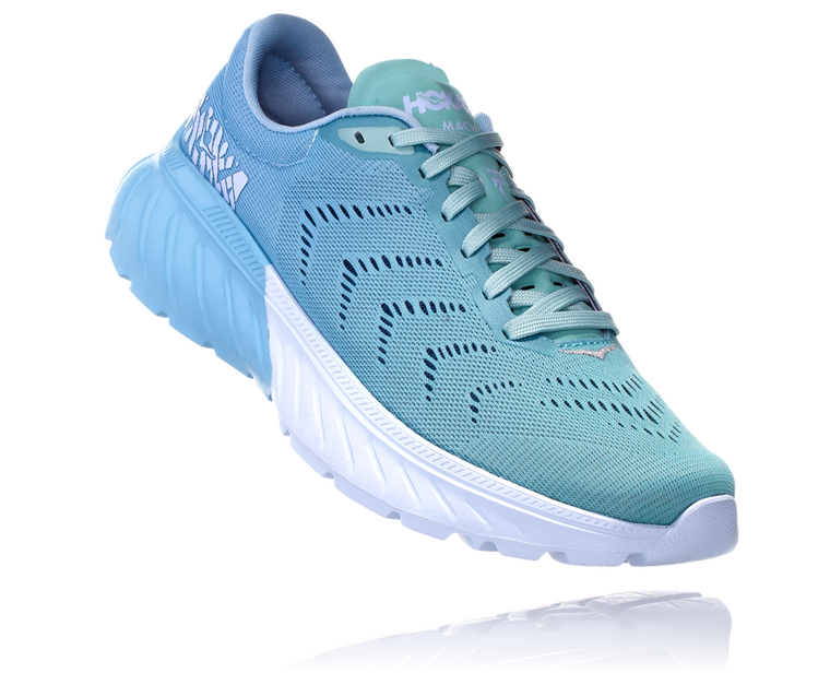 Women's MACH 2 - HOKA ONE ONE New Zealand