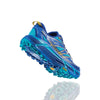 WOMEN'S MAFATE SPEED 2 - HOKA ONE ONE New Zealand