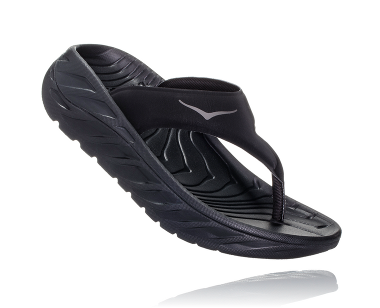 Women's ORA RECOVERY FLIP 2 - HOKA ONE ONE New Zealand