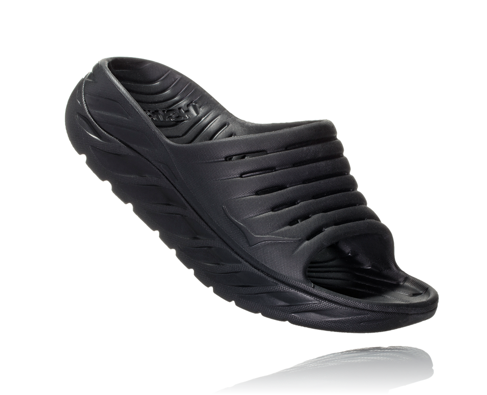 Women's ORA RECOVERY SLIDE 2 - HOKA ONE ONE New Zealand
