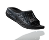 Women's Ora Recovery Slide (last pairs) - HOKA ONE ONE New Zealand