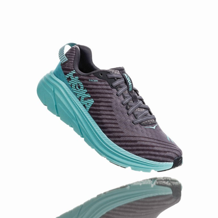 Women's Rincon - HOKA ONE ONE New Zealand