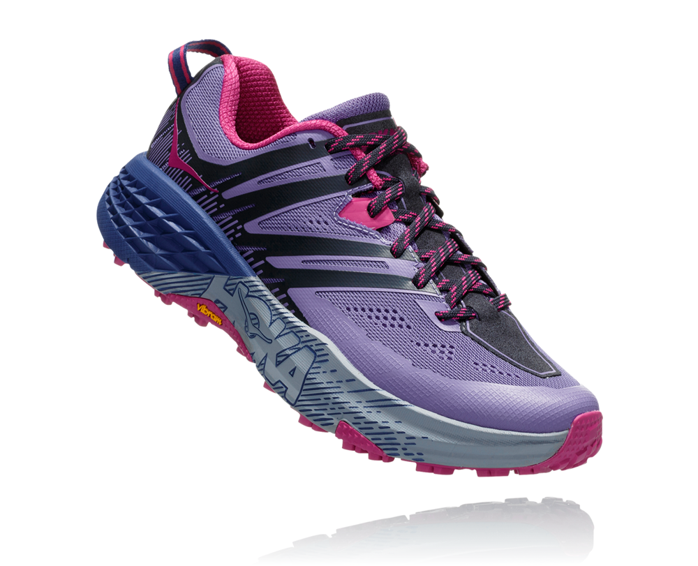 Women's Speedgoat 3