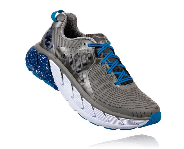 Men's Gaviota Wide - HOKA ONE ONE New Zealand