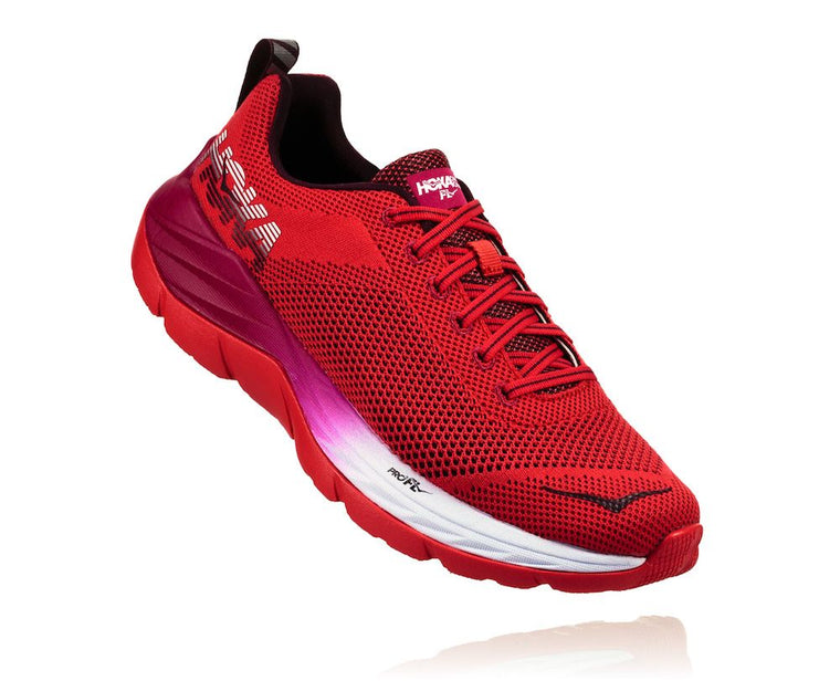Women's Mach (last pairs) - HOKA ONE ONE New Zealand