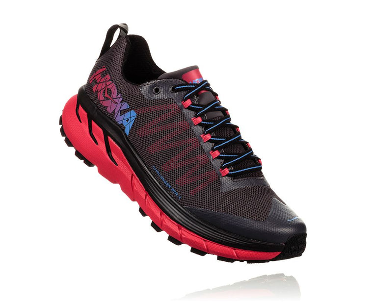 Women's Challenger ATR 4 (last pairs) - HOKA ONE ONE New Zealand