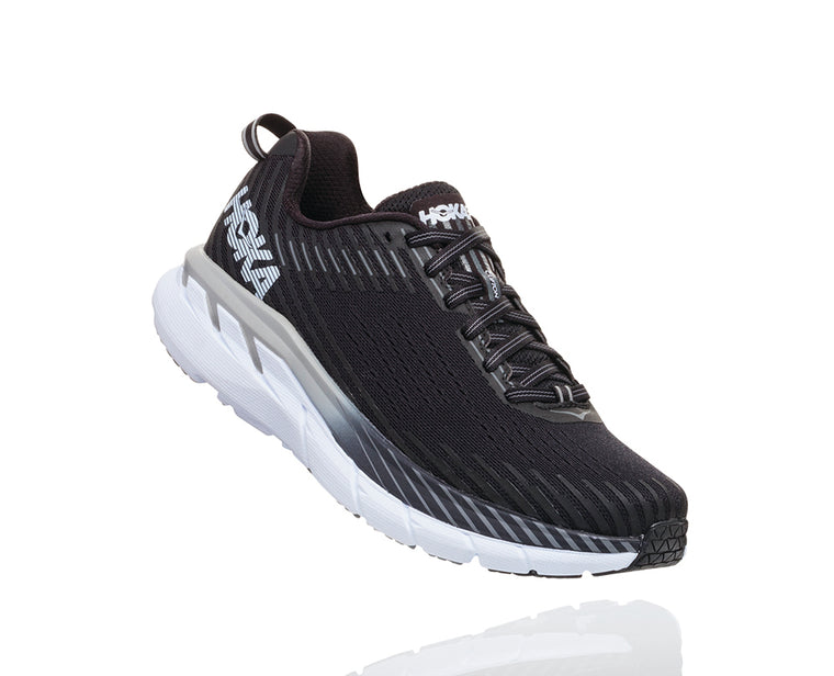 Women's Clifton 5 Wide - HOKA ONE ONE New Zealand