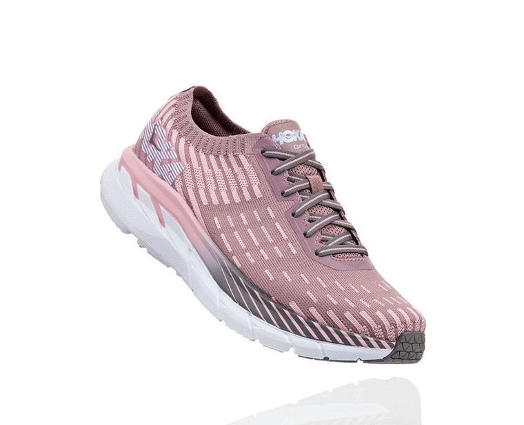 Women's Clifton 5 Knit