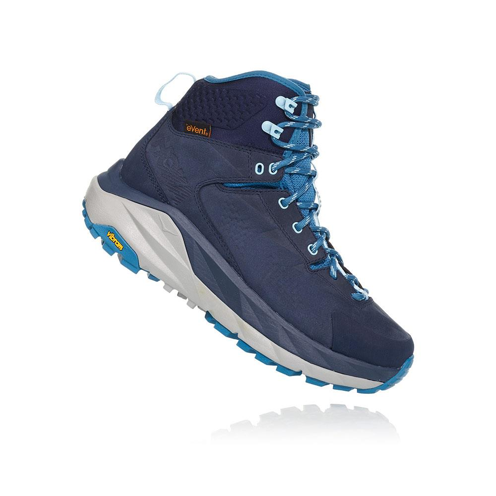 Women's Sky Kaha - HOKA ONE ONE New Zealand