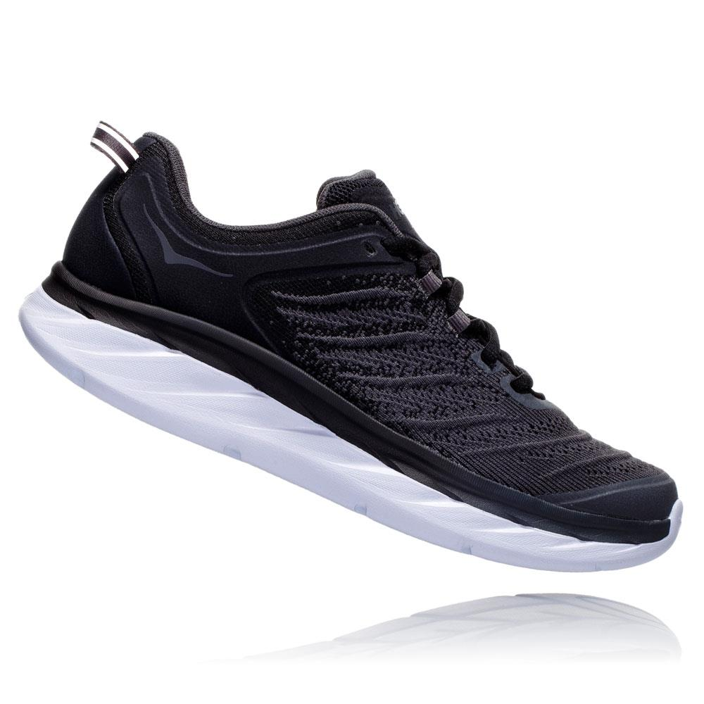 Women's Akasa Wide - HOKA ONE ONE New Zealand