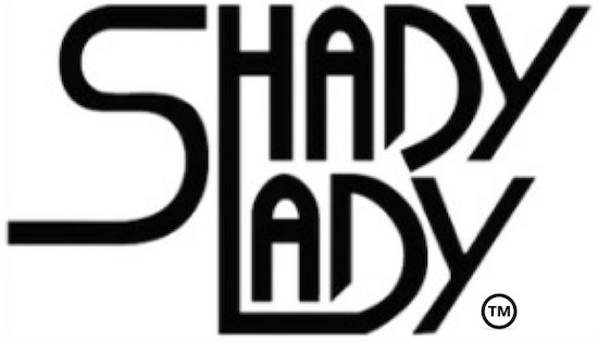 ShadyLadySunProtection