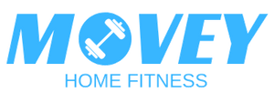 MOVEY Home Fitness