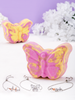 Butterfly Bath Bomb - Butterfly Bracelet Collection