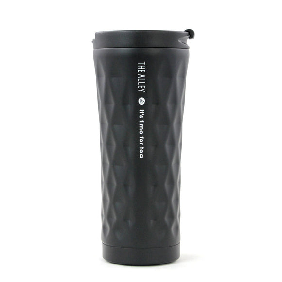Travel Mug (Black)