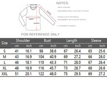 Load image into Gallery viewer, Men's turtleneck long sleeve  t-shirt