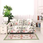 Load image into Gallery viewer, Furniture Protector For Living Room  Seater Sofa Cover Modern Style