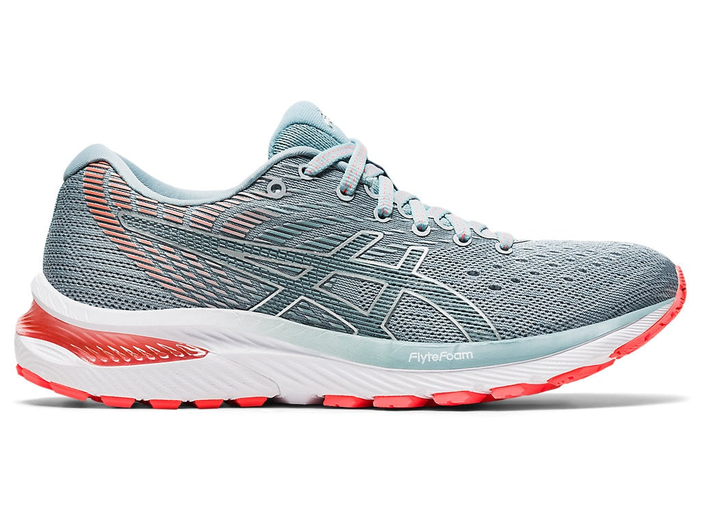 Women's Asics Gel-Cumulus 22