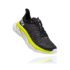 Men's Hoka Clifton Edge