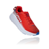 Load image into Gallery viewer, Men's Hoka Rincon 2