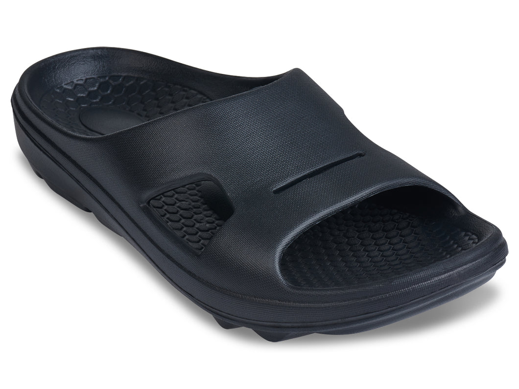 Spenco Fusion 2 Slide