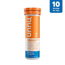 Load image into Gallery viewer, Nuun Hydration