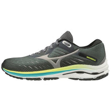 Load image into Gallery viewer, Women's Mizuno Wave Rider 24