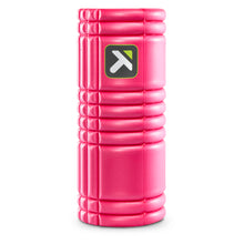 Load image into Gallery viewer, TriggerPoint Foam Roller