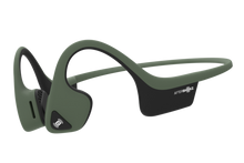 Load image into Gallery viewer, Aftershokz Trekz Air Headphones
