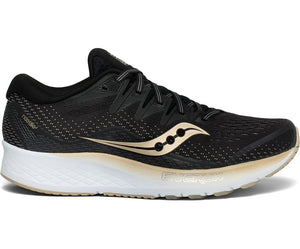 Women's Saucony Ride ISO 2