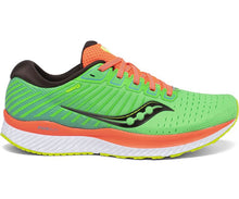 Load image into Gallery viewer, Women's Saucony Guide 13