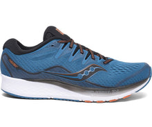 Load image into Gallery viewer, Men's Saucony Ride ISO 2
