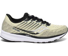 Load image into Gallery viewer, Men's Saucony Ride 13