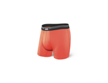 Load image into Gallery viewer, SAXX Sport Mesh Boxer Brief