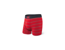 Load image into Gallery viewer, SAXX Vibe Boxer Brief