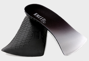 Kneed2Be ¾ Length Orthotic