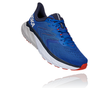 Load image into Gallery viewer, Men's Hoka Arahi 5