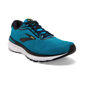 Men's Brooks Adrenaline GTS 20