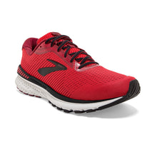 Load image into Gallery viewer, Men's Brooks Adrenaline GTS 20