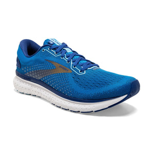 Men's Brooks Glycerin 18