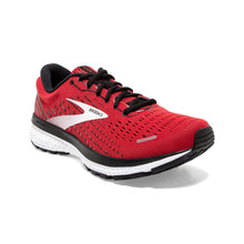 Load image into Gallery viewer, Men's Brooks Ghost 13