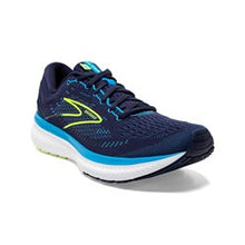 Load image into Gallery viewer, Men's Brooks Glycerin 19