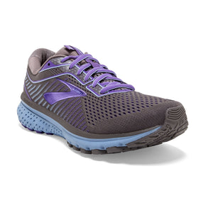 Women's Brooks Ghost 12