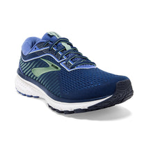 Load image into Gallery viewer, Women's Brooks Ghost 12