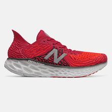 Load image into Gallery viewer, Men's New Balance 1080v10