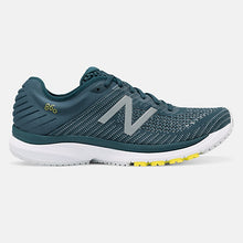 Load image into Gallery viewer, Men's New Balance 860v10