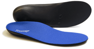 Powerstep Original Orthotics