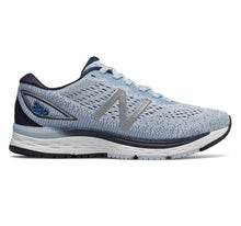 Load image into Gallery viewer, Women's New Balance 880v9