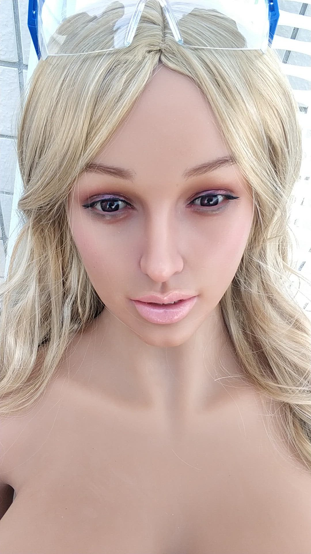 Buy Real Life Sex Dolls - The Best Sex Dolls for Sex - Custom Sex Dolls by Premiumsexdolls.co