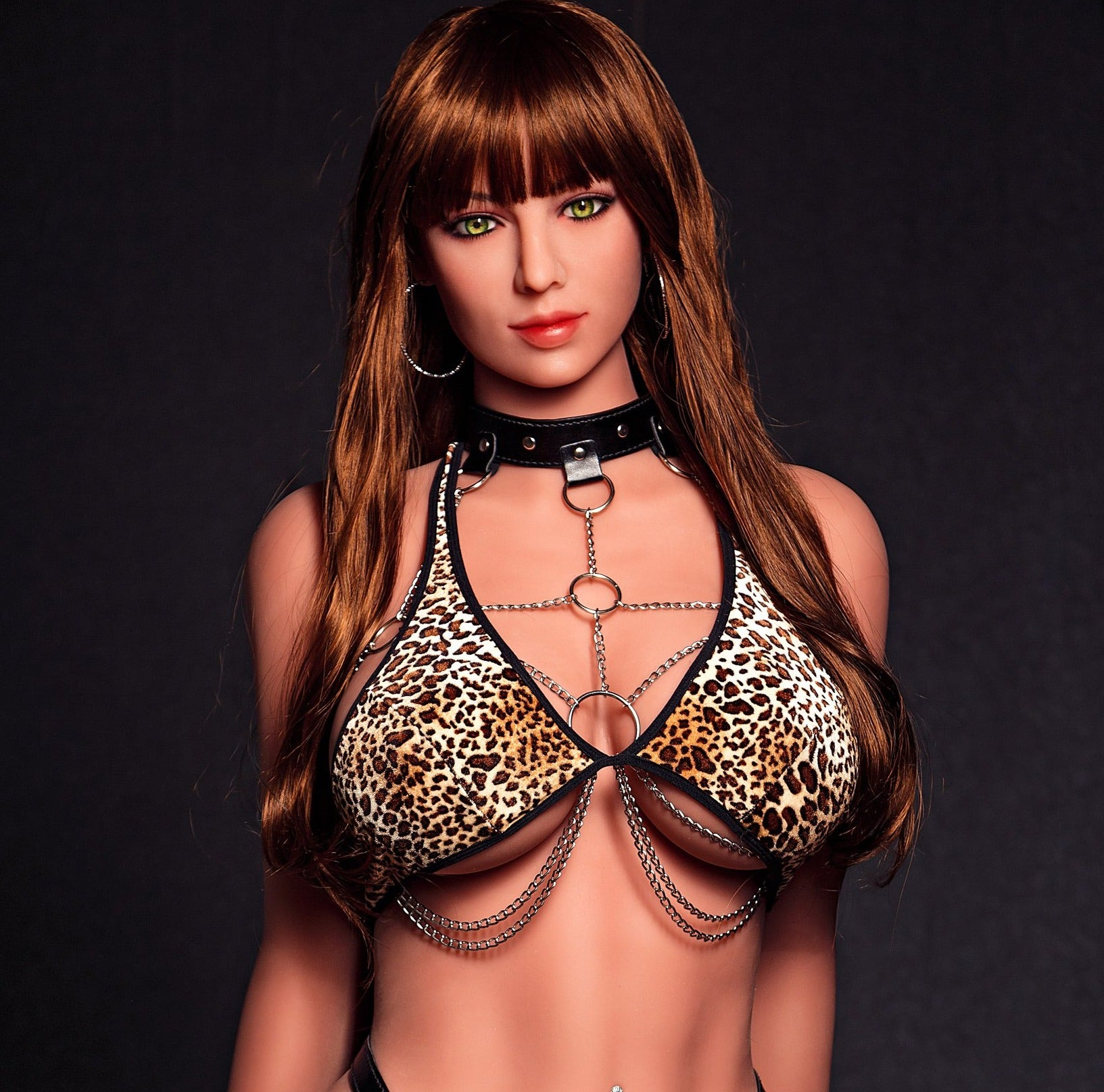 Real Life Sex Dolls - The Best Sex Dolls for Sex - Custom Sex Dolls by Premiumsexdolls.co