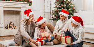 Why Christmas 2020 Could Be More Important Than Ever
